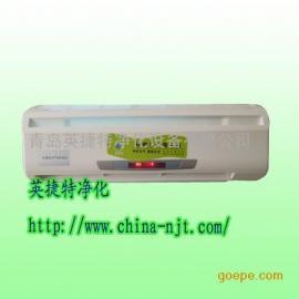 长春 大连 哈尔滨 沈阳 移动式循环风紫外线空气消毒机