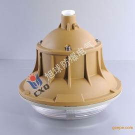 SBF6103-YQL50D防水防尘防腐无极灯