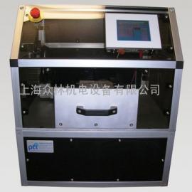 封口质量分析仪