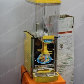 单缸果汁机价格
