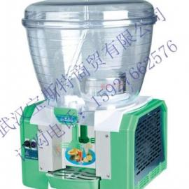 30L冷热双用果汁机