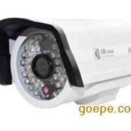 DS-2CD864-EI5海康摄像机