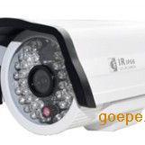 DS-2CD855-EI3摄像机DS-2CD855-EI3海康威视