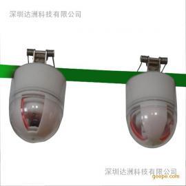 深圳寻址器