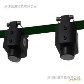 光闪式电缆故障指示器