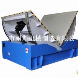 30吨翻模机 参数 规格 价钱 质量 耐斯翻模机官网