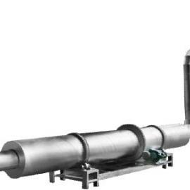 木炭烘干机/木炭加工/机制木炭机价格(STHF-C型