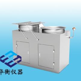 ZR-3920全自动酸雨干湿沉降采样器
