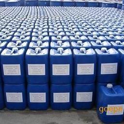 郑州阻垢剂