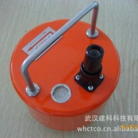 低频检波器|地脉地检波器