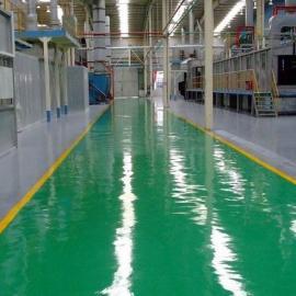 南京地面起灰处理渗透剂 起砂修复剂 地坪耐磨增硬剂