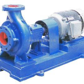 制冷空调泵_空调冷热水循环泵型号_价格_厂家报价