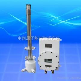 ZO-FⅡC防爆型氧化锆氧分析仪