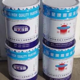 氨基自干锤纹漆、标识涂料、天津供应