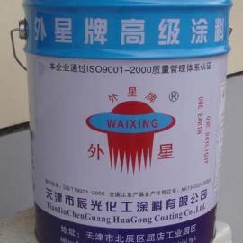 超强型脱漆剂 各色醇酸油漆 各色三宝磁漆