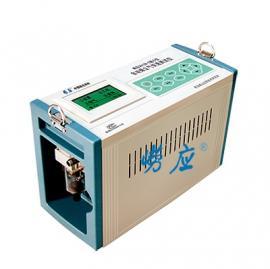 崂应3012H-C 超小型烟气烟尘测试仪