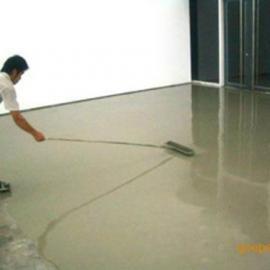 相城地面起灰处理剂 地坪耐磨增硬剂 渗透硬化剂