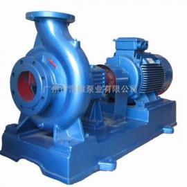 单级单吸空调冷热水循环离心泵_空调冷热水循环泵型号_价格_厂家�