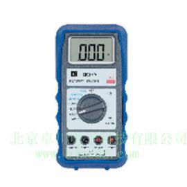 供应电池测试仪,JW.28-BK6470,北京卓川