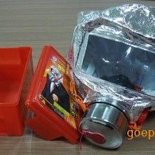 防毒面具、防护用品-西安瑞昌电子