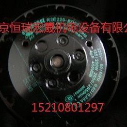 R2E225-BD92-12 现货大甩卖