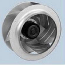 LDZ10501650现货 华北地区西门子变频器风扇总代理