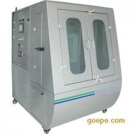 铜网清洗机