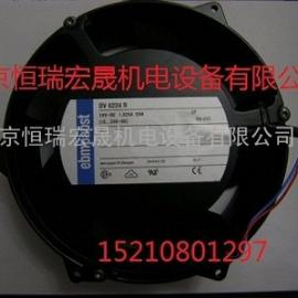 DV6224R-543 海量现货出售