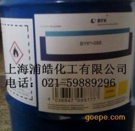 BYK消泡剂BYK-088