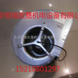 D4E180-CA02-36 现货热卖促销