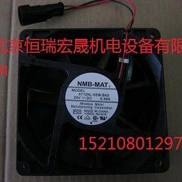 4712KL-05W-B40 北京现货打折促销