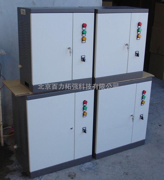 电极式加湿器 工业电极加湿器总成 小电极加湿器