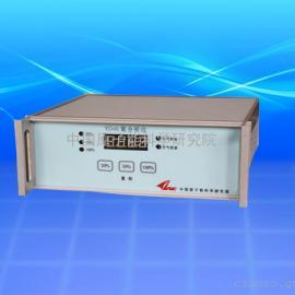 YO-01型常温常量氧分析仪