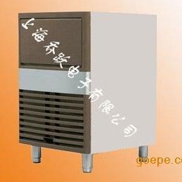JY-80P方块制冰机,36公斤方块制冰机,方块制冰机价格
