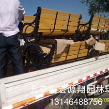 北京小区座椅学校座椅大全