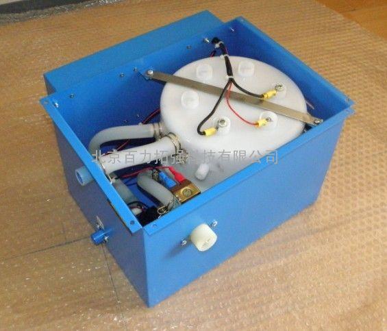 小电极加湿器|蒸汽加湿器|风机盘管加湿器|工业加湿器