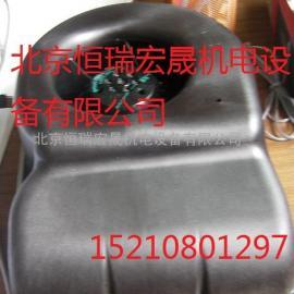 6SY7000-0AB67 西门子变频器风机