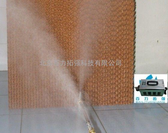 工业加湿器 纺织加湿器 喷雾加湿器 高压微雾加湿器