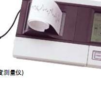 日本三丰粗糙度SJ-310 总代理
