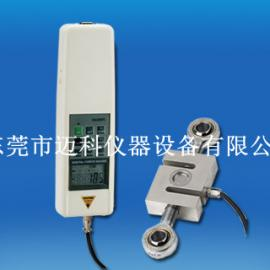 HP-20KS型传感器推拉力计,HP-30K外置推拉力表