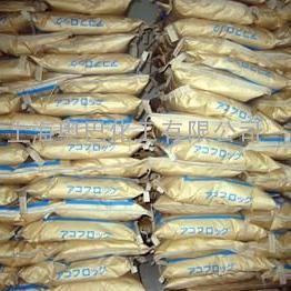 卫生纸面巾纸餐巾纸专用日本三井R200超高分子量造纸分散剂