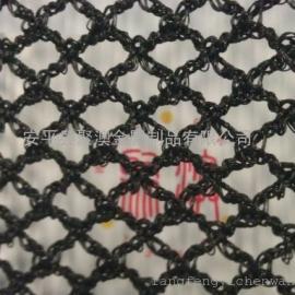 柔性防风网厂家直销 部分防风抑尘网规格现货供应