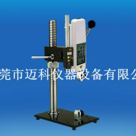 新款HPA手压机架,热荐HPA手压拉力机