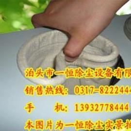 PPS除尘布袋最新价格 PPS除尘布袋性能