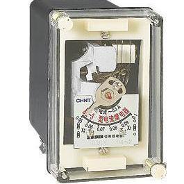 DL-34电压继电器