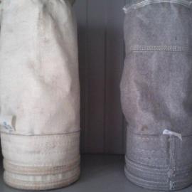 拒水防油常温布袋 拒水防油除尘布袋