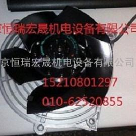 8折供应西门子伺服系统风机W2D210-EB10-19