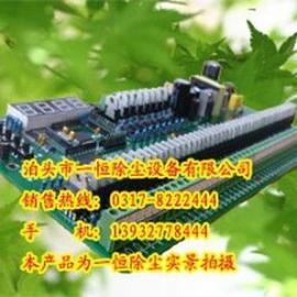 JMK-12脉冲喷吹控制仪 海通JMK脉冲控制仪