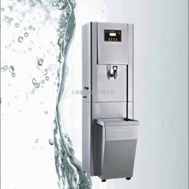 电开水器、极速电开水器、政府用电开水器