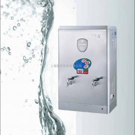 电热开水炉 学校用 双热水嘴 即开型加热